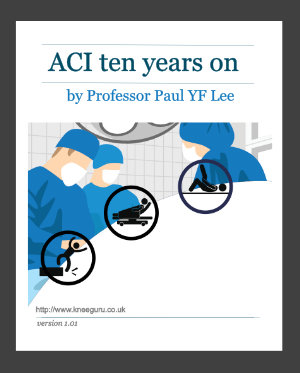 ACi ten years on