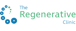 the regenerative clinic